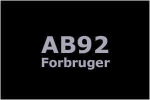 ab92-forbruger