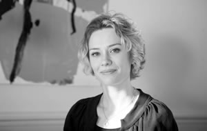 Anne Hviid Erstatningsadvokat