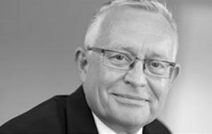 Advokat Henrik Nøhr